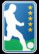 Brasileirão Serie B