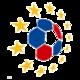 Campeonato Costa Riquenho