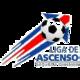 Campeonato Costa Riquenho Segunda Divisão