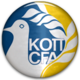 Campeonato Chipreano Segunda Divisão