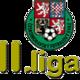Campeonato Tcheco Segunda Divisão