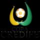 Campeonato Equatoriano