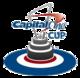 Copa Carling