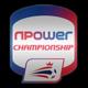 Campeonato Ingles Championship
