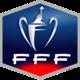 Copa da França