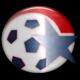 Campeonato Georgiano