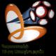 Campeonato Armenio