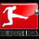 Campeonato Alemão 1