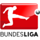 Campeonato Alemão 2