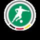 Campeonato Alemão 3