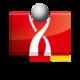 Supercopa da Alemanha