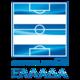 Campeonato Grego