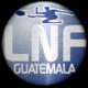 Campeonato Guatemalteco