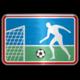 Campeonato Hondurenho