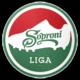 Campeonato Hungaro Segunda Divisão