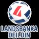 Campeonato Islandes Segunda Divisão