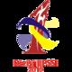 Campeonato Indonesio