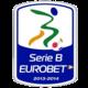 Campeonato Italiano Serie B