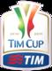 Copa Italia