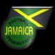 Campeonato Jamaicano