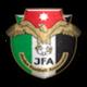 Campeonato Jordanense