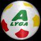 Campeonato da Lituania