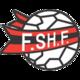 Campeonato Albanes Segunda Divisão