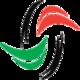 Campeonato Mexicano Segunda Divisão