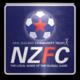 Campeonato Neozelandes