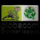 Campeonato Nigeriano