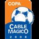 Campeonato Peruano Segunda Divisão