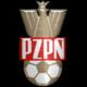 Campeonato Polones Terceira Divisão