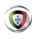 Campeonato Portugues Segunda Divisão