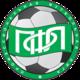 Campeonato Russo Segunda Divisão