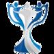 Copa da Liga Escocia