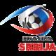 Campeonato Servio