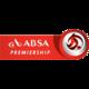 Campeonato Sul Africano