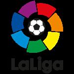 Liga espanhol