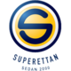 Campeonato Sueco D2