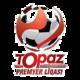 Campeonato Azerbaijano