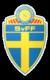 Campeonato Sueco D3