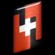 Campeonato Suiço Terceira Divisão