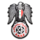 Campeonato Sirio