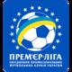 Campeonato da Ucrania