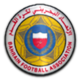 Campeonato de Bahrein