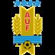 Campeonato Uruguaio Segunda Divisão