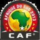 Copa das Nações da Africa
