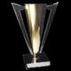 Copa Ouro da CONCACAF
