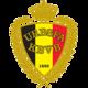 Campeonato Belga Terceira Divisão