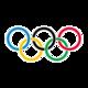 Jogos Olimpicos de Verão